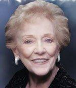 Ellen L. <i>Werner</i> Waltz