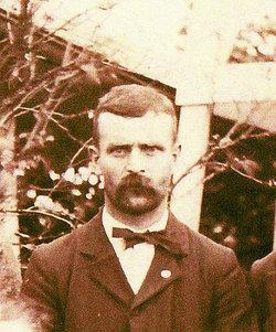 Emanuel W. Sitler