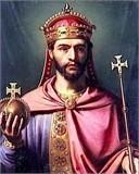 Robert II de Artois