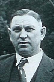 Adolph Steffan Jacob Ahrens