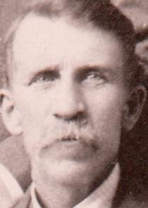 Robert Little Henley