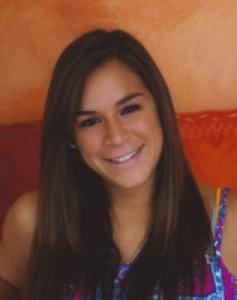Amanda Romise Abbiehl