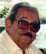 Alfred J. Mattei