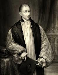 Richard Whately