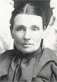 Mary Matilda <i>Gardiner</i> Binnall