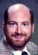 David Arthur Ackerman