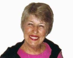 Maxine Facca <i>Drewelow</i> Gillespie