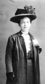 Aletha T. Gilbert