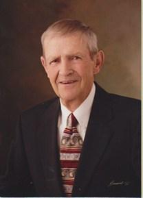 Gordon Lee Hansen