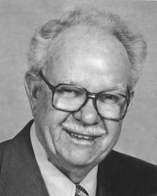 James Wylie Tipton