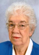Mildred Faye <i>Johnson</i> Acord
