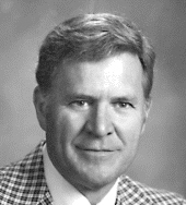 Ferris Mehner Johnsen