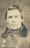 William Harris Crain