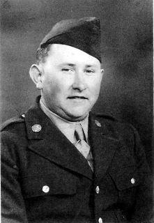 John Lewis Johnny Jack Conner