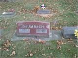 Herman J Baumbach