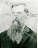 Charles McNeill