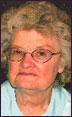 Eleanor Audrey <i>Schlagel</i> Kienzle