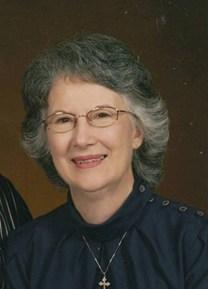 Linda Lea <i>Lincecum</i> Beason