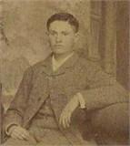 John Patrick Hayes