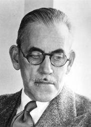 Col John Augur Holabird