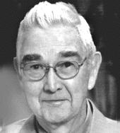 Richard Allen Poulsen