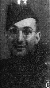 John H. Sponsler