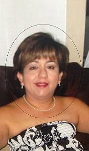 Sandra <i>Acosta</i> Medina