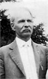 Dr Samuel Ensign Campbell