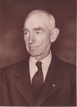 James B. Anderson