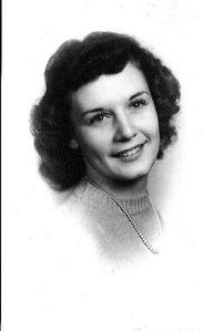Wilma Jean <i>Lawrence</i> Bender
