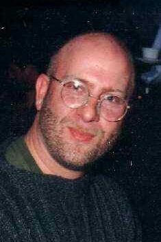 Laer Patrick Barrett, Jr