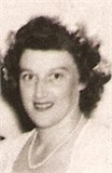 Phyllis May <i>Wilson</i> Bancroft