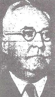 Thomas John Murphy