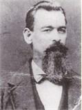 John Walter Banta