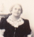 Lydia S <i>Estell</i> Armstrong