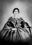 Virginia Julia <i>Key</i> Appleby