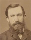 Samuel Chilton