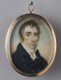 Gen Humphrey Atherton
