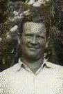 John Raoul Walsh