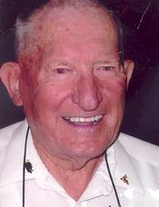 James Keltner K Hawkins