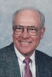Fred Lee Freddie Atchley, Jr