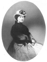 Louisiana Wanda Louie <i>Strentzel</i> Muir