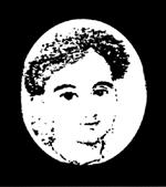 Caroline Elizabeth <i>Kinnison</i> Dickinson