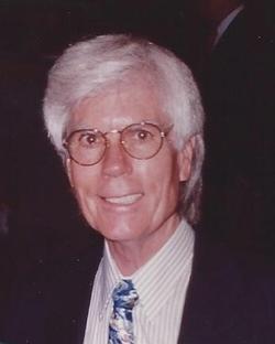 Glen A. Basinger