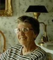 Helen <i>Legere</i> Ledoux