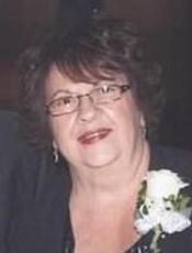 Donna Mae <i>Otte</i> Bresnahan