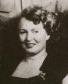 Esther Belle <i>English</i> Allen