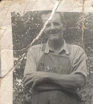 George Herbert Brooks