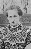Edna Earl <i>Howe</i> Wright