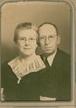 Adelia Ivo <i>McCommons</i> Casper